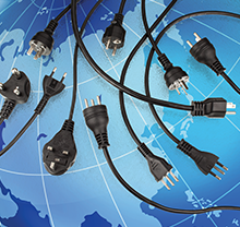 interpower-na-intl-cords-220x208.png